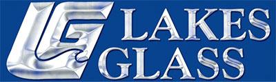 Lakes Glass